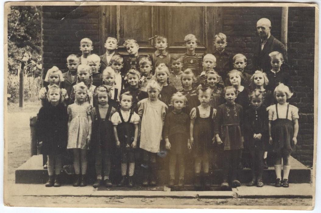 Anciens élèves - CPGE Courbet Belfort