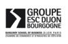 ESC Dijon - CPGE Courbet Belfort
