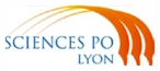 Science Po Lyon - CPGE Courbet Belfort