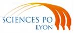 Science Po Lyon - CPGE Courbet Belfort