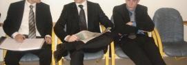 Intégrer une école supérieure de commerce - CPGE Courbet Belfort
